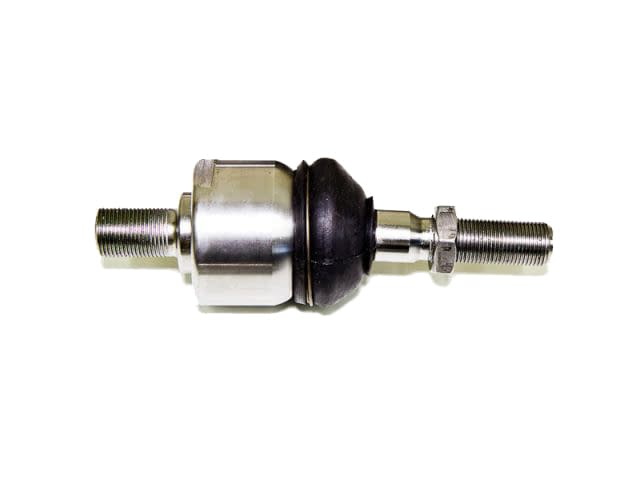 Articulação Axial Direita Rosca M24 x 1,5 / M22 x 1,5 - Ref.: CAR49013 Mod. 5630/6630/8030 - Cód. Sulmatre: 201.040 Ref.: 3176383M1 - Mod. Todos (4x4) - Cód. Sulmatre: 201.040