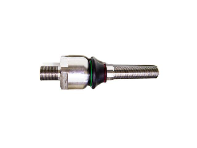 Articulação Axial Direita Rosca M28 X 1,5 / M30 X 1,5 - Ref.: 84993175 - Mod. TC-5090 - Cód. Sulmatre: 201.060