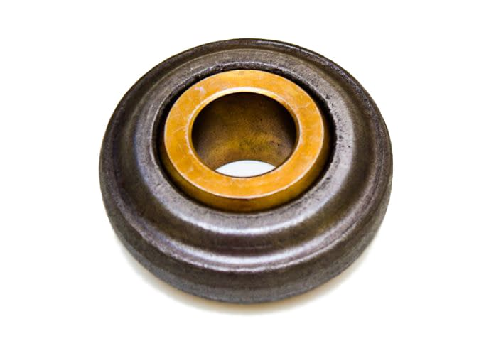 Rótula Furo Ø35mm x 82mm - Cód. Sulmatre: 056.060