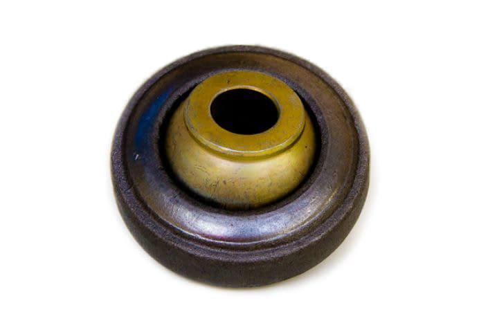 Rótula Furo Ø19mm x 75mm P/ Adaptação do Estabilizador - Ref.: 054.887 - Cód. Sulmatre: 056.650