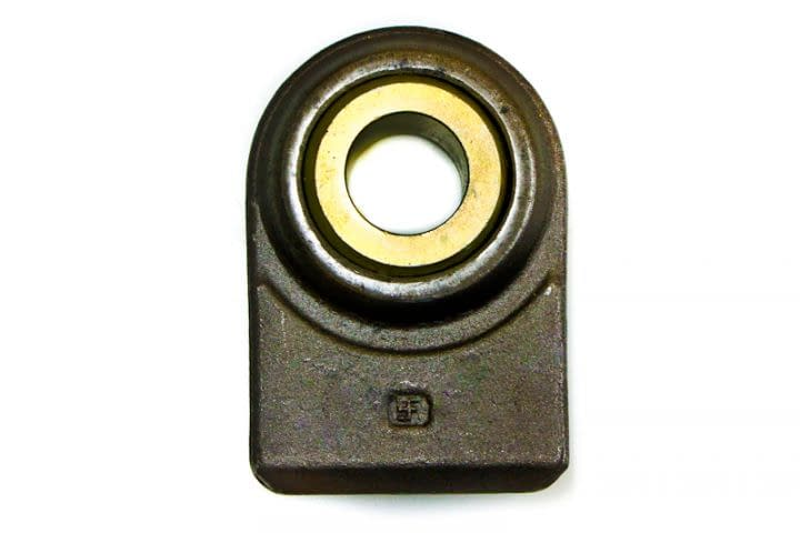 Rótula Furo Ø29mm Baixa Prolongada - Mod. 5403 / 5705 - Cód. Sulmatre: 056.160