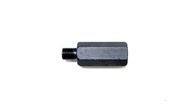 Dedo de Aço do Rotor - Ref.: 87555194 - Mod. CR 9060 / 5080 / 6080 / 9080 / 5.85 - Cód. Sulmatre: 000.141