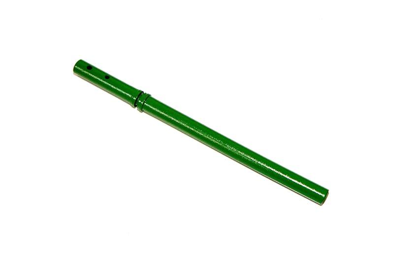 Dedo Retrátil (Pintado) - Ref.: AH228229 - Plataforma Flex Série 600 - Cód. Sulmatre: 051.122