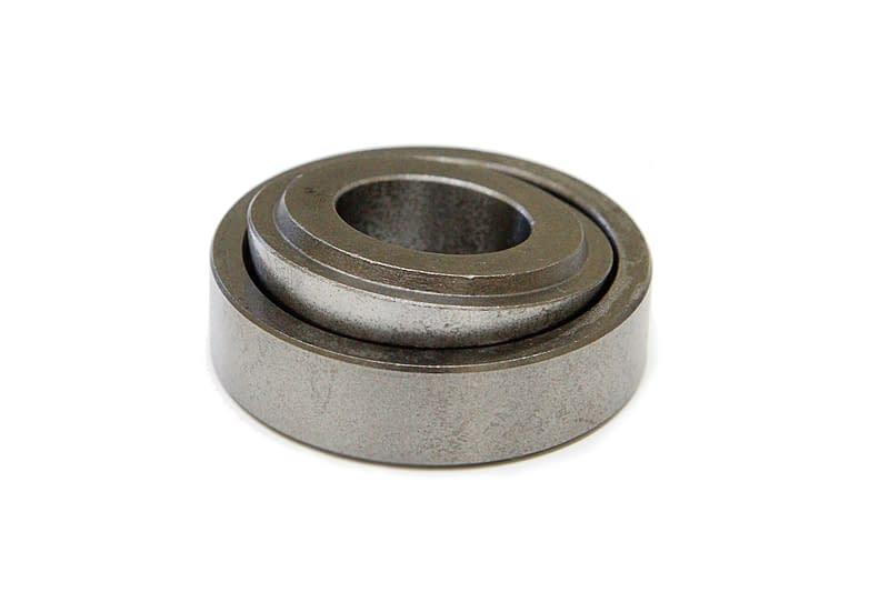 Rótula para Tração Ø25mm - Mod.: APL 335/340 Substitui o Rolamento 32205 - Ref.: 80173600 - Cód. Sulmatre: 206.810