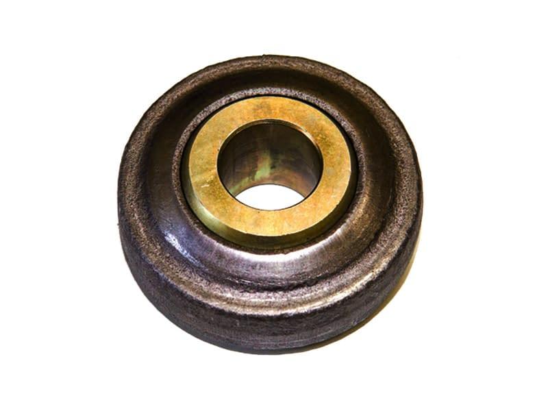 Rótula Furo Ø38,5mm x 120mm - Mod. 6165J - 6180J - Cód. Sulmatre: 056.800