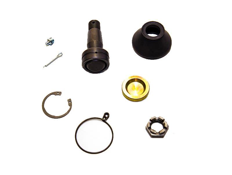 Reparo da Cabeça da Navalha Ref.: 84275285/1 Mod. CR9060 74C / Case 320 Cód. Sulmatre: 053.155